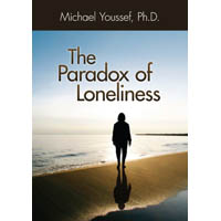The Paradox of Loneliness (CD)