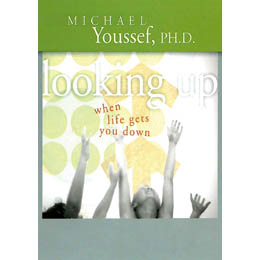 Looking Up When Life's Got You Down (CD)
