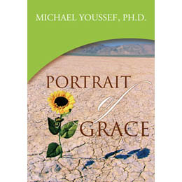 Portrait of Grace (CD)