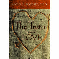 The Truth About Love (CD)