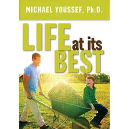 Life At Its Best (CD)