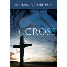 The Cross (CD)