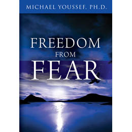 Freedom From Fear (CD)