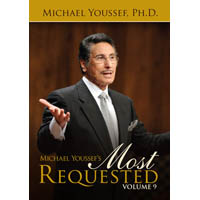 Michael Youssef's Most Requested - Volume 9 (CD)