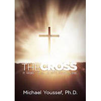 The Cross: It Was, It Is, It Will Always Be (CD)