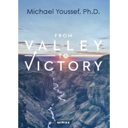 From Valley to Victory (CD)