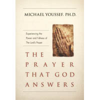 The Prayer That God Answers (Book)