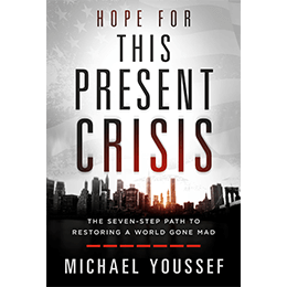 Hope for This Present Crisis