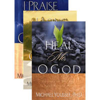Devotional Book Pack