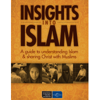 Insights into Islam Guide (PDF)