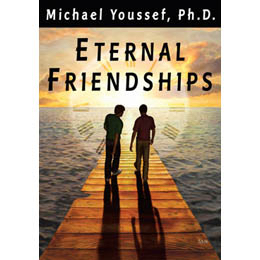 Eternal Friendships (DVD)