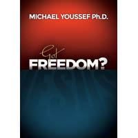 Got Freedom? (DVD)