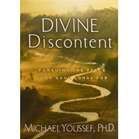 Divine Discontent (ePub ebook)
