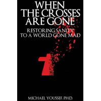 When The Crosses Are Gone (Kindle ebook)