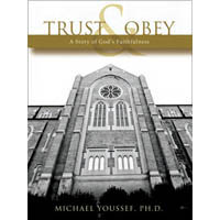 Trust and Obey (Kindle ebook)
